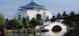 Thông tin làm visa Đài Loan mới