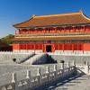 Muốn đi du lịch Trung Quốc có cần phải xin visa hay không?