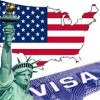 Thủ tục hồ sơ cần thiết khi xin visa Mỹ