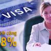 Lí do vì sao hay bị từ chối khi xin visa Mỹ