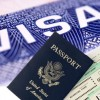 Hướng dẫn hồ sơ xin visa, gia hạn visa 3 tháng 1 lần