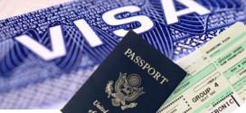 Visa sao người Việt ngày càng khó xin visa Hồng Kông, Trung Quốc