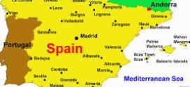 Dịch thuật tiếng Tây Ban Nha