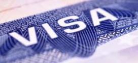 Hồ sơ thủ tục làm Visa Schengen