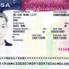 Hồ sơ xin visa Hoa Kỳ (Mỹ)