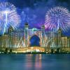 Thời điểm tốt nhất để đi du lịch Dubai