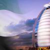 Quy Định chung xin Visa đi du lịch  Dubai