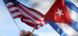 Đại sứ quán các nước châu Mỹ tại Việt Nam