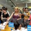Những tổ chức, cá nhân Việt Nam được mời và bảo lãnh người nước ngoài nhập cảnh