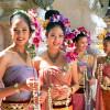 Công dân nước nào được miễn Visa nhập cảnh vào Thái Lan?