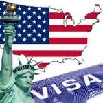 Người Việt được miễn visa