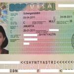 visa-schengen-2