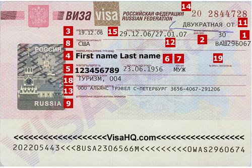 Lam-visa-nga-1252165025