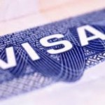 kinh-nghiem-xin-visa-du-lich-han-quoc-310x205