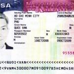 visa-my038