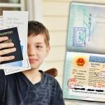 dich-vu-lam-visa-passport-2