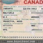 lam-visa-canada