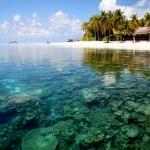 nhung-thien-duong-du-lich-sap-bi-xoa-so-maldives