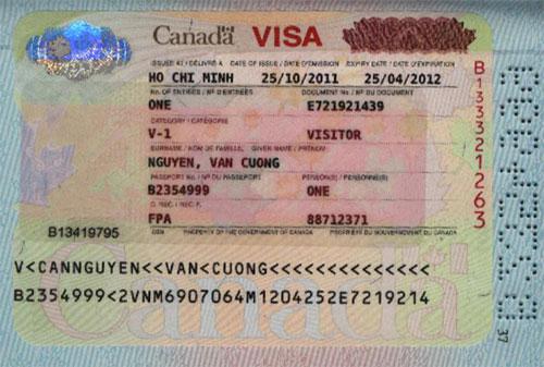 thu-tuc-xin-visa-canada-3