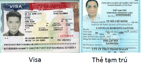 co-the-tam-tru-roi-co-can-xin-visa-khong