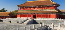Làm visa Trung Quốc cho người nước ngoài